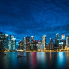CV Writers in Singapore