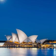 Resume Writers in Australia