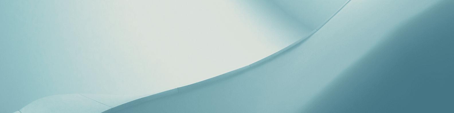 Linkedin banner 3