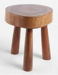References Stool